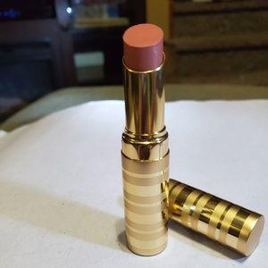 Beautycounter sheer lipstick Terra